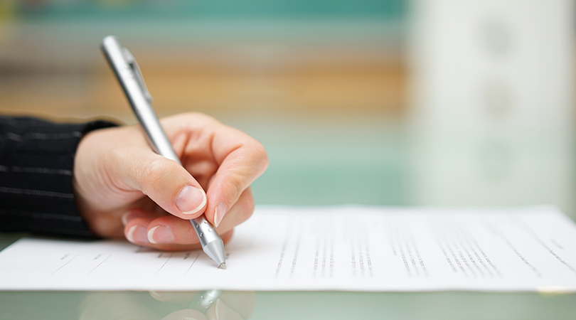 The Importance of a Business Plan to Support your SBA Loan ...